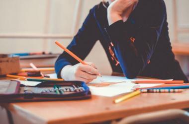 Los profesionales en publicidad deben saber -o, en caso sean estudiantes, desarrollar conocimientos- sobre estadística y métodos cuantitativos.