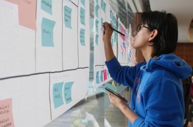 Startup Perú es el programa de apoyo a emprendedores de Innovate Perú que brinda capital semilla desde S/ 50,000 no reembolsables.