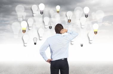 Seis claves para saber si una idea de negocio es viable