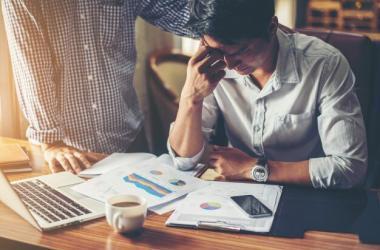 Emprendimiento: once errores que podrían acabar con tu startup
