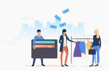 Estrategias para mejorar la rentabilidad de un negocio
