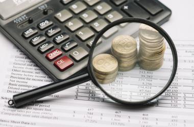 Aprende a elaborar el presupuesto anual de tu empresa