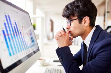 Ocho tips para concentrarse en el trabajo
