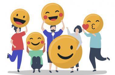 Infografía: Diez hábitos de los emprendedores felices y exitosos
