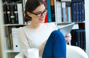 Emprendedores: Cinco libros gratuitos que debes leer