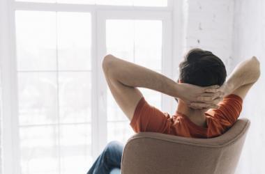 Estrategias para reducir el estrés si estás haciendo home office