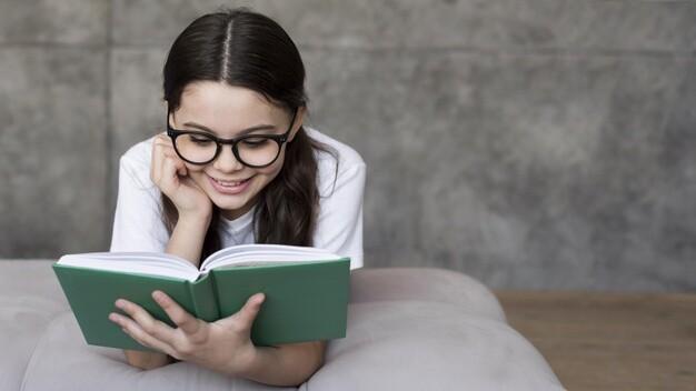 Día Internacional del Libro: Tips para desarrollar el hábito de la lectura