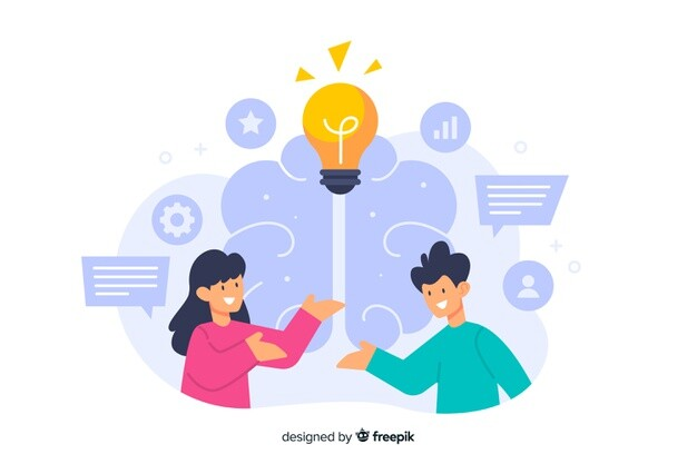 Recomendaciones para que un emprendedor pueda reinventar su negocio