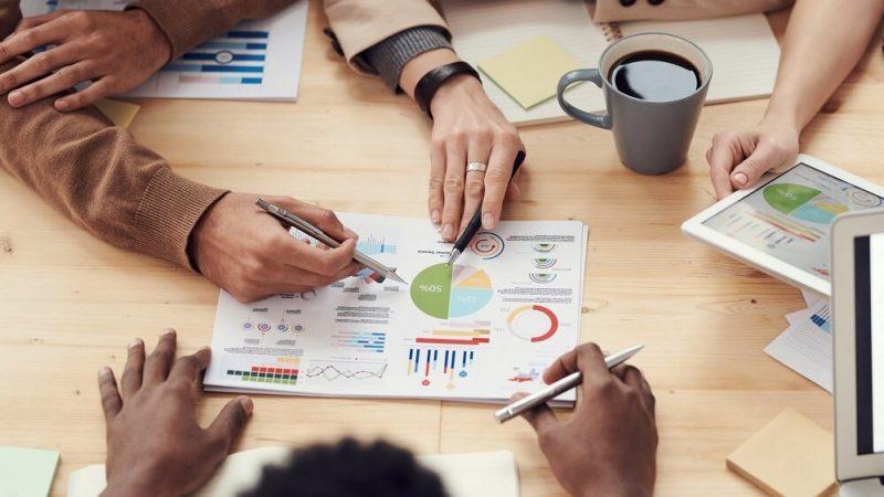 ¿Quieres emprender? Pasos para desarrollar un plan de negocio