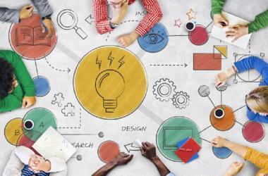 ¿Quieres emprender? Cómo saber si una idea de negocio es viable