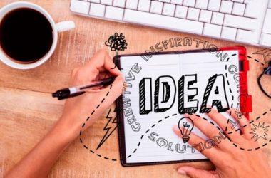 Muchas veces la buena ideas se pierden porque no sabemos comunicarlas. (Foto: Freepik)