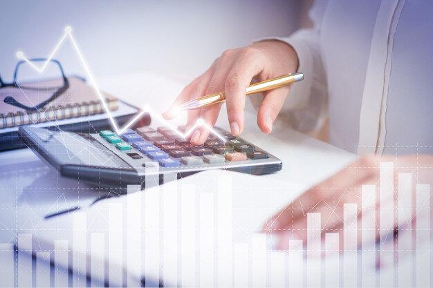 ¿Cuántas categorías de Impuesto a la Renta existen?