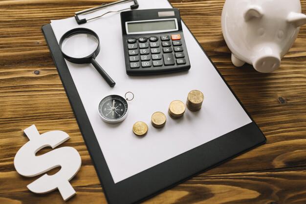 Diferencias entre costos fijos y variables