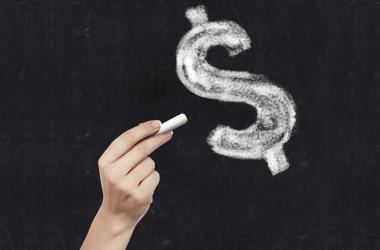 precio-valor-costo-diferencia