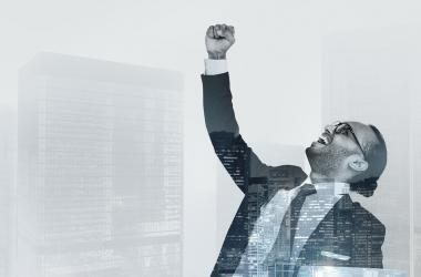 Diez cualidades de un emprendedor exitoso