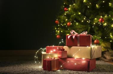 Ideas de negocio para la Navidad