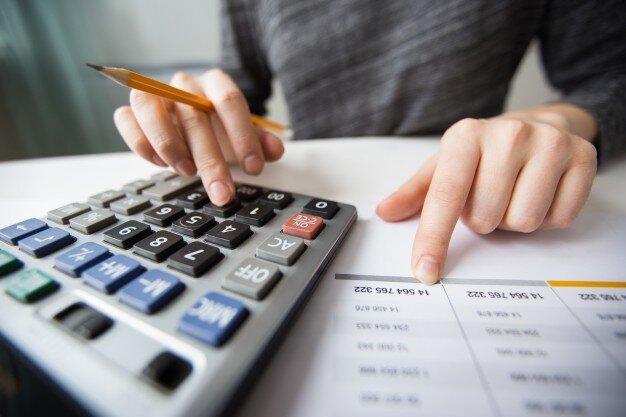 Caso práctico para calcular el punto de equilibrio de tu empresa