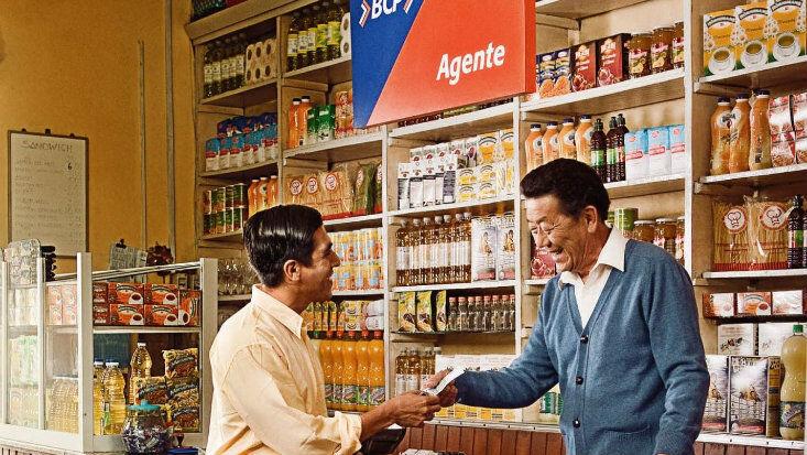 ¿Agente BCP?: Conoce los requisitos para que tu negocio sea agente corresponsal