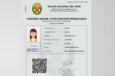 certificado-antecedentes-penales-online
