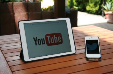 aprender-ingles-gratis-youtube