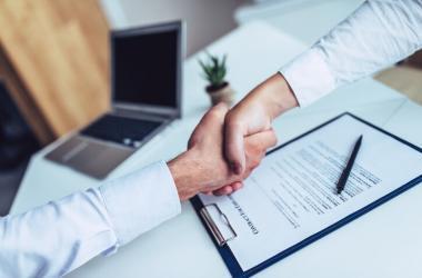 tipos-contratos-laborales-peru