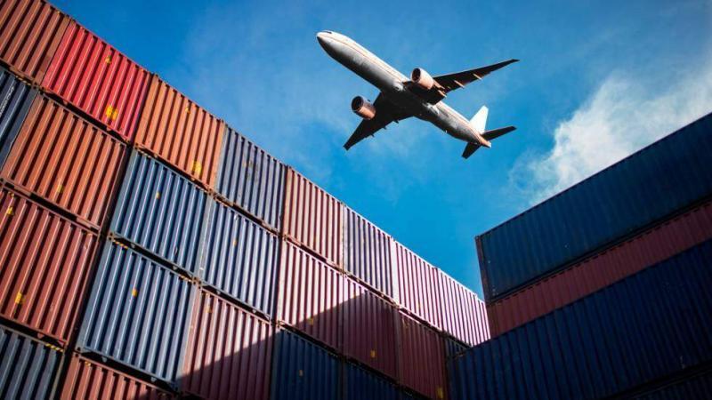 principales-documentos-exportar