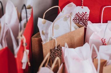 finanzas-fiestas-navidad-año-nuevo