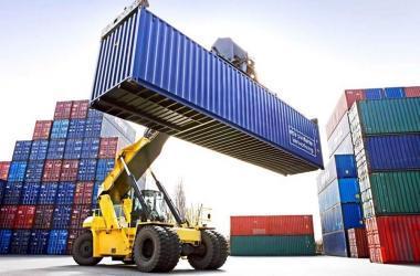 Exportaciones peruanas sumarían U$S 43 mil millones en 2021, prevé ADEX