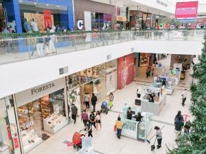 Ventas del sector retail este año serían iguales al 2020 y recuperación tardaría