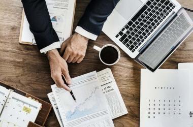 herramienta mejor gestion empresarial