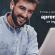 aprender ingles emprendedores