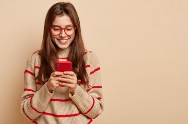Atención al cliente: cinco canales de comunicación que te ayudarán a brindar un mejor servicio