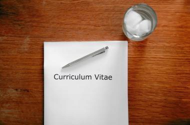 Empleo: habilidades que las empresas buscan hoy en el CV