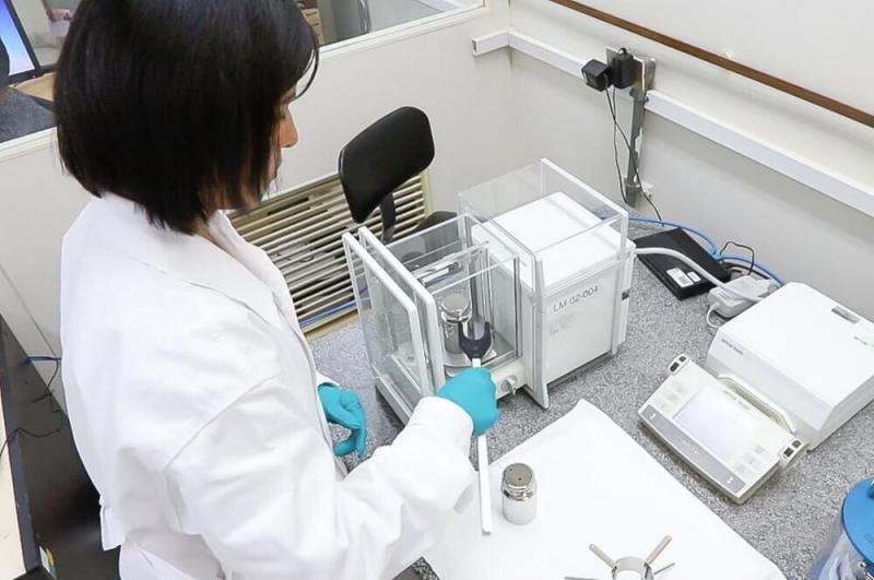 Crean el Programa Nacional de Investigación Científica y Estudios Avanzados