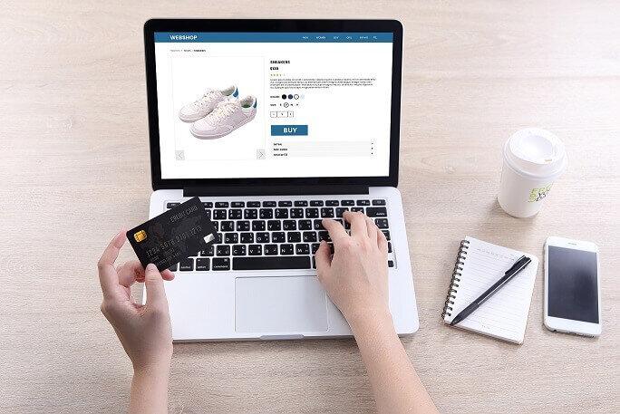 E-commerce: el 21% de compradores online peruanos gasta más de S/ 1,000