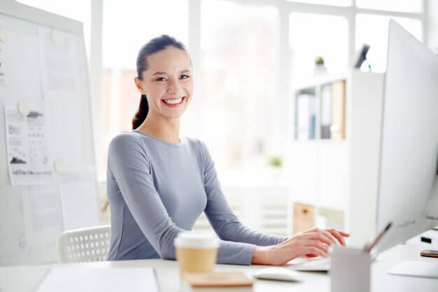 Happy Management o gestión de la felicidad en las organizaciones: cuatro formas de aplicarla