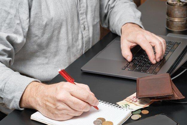 Impuesto a la renta: ¿Quiénes deben pagarlo?