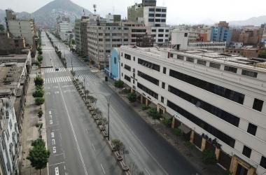 Conoce las restricciones que regirán en todo el Perú del 29 de marzo al 11 de abril