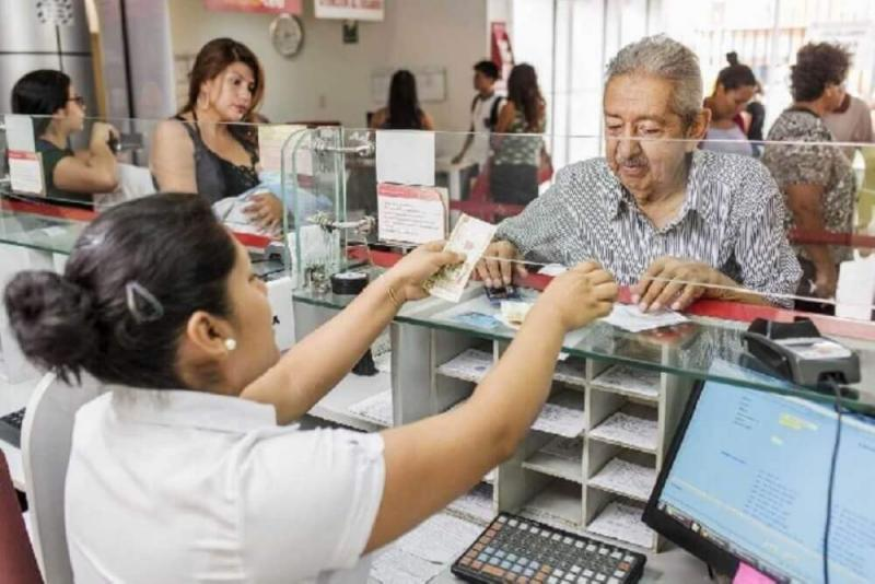 Comisión de Trabajo del Congreso da primer paso para jubilación anticipada desde los 50 años para desempleados