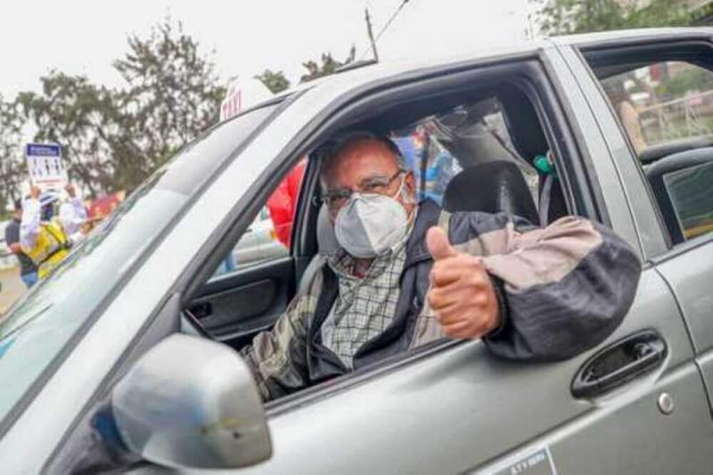 Licencia de conducir electrónica ya está disponible para Lima Metropolitana, ¿cómo tramitarla?