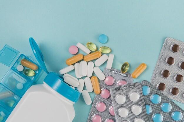 Medicamentos: proyecto de ley para regular sus precios regresa a Comisión de Salud