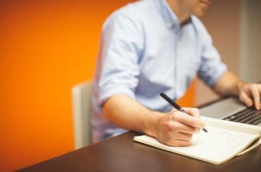 Consejos para emprender negocios en la nueva normalidad