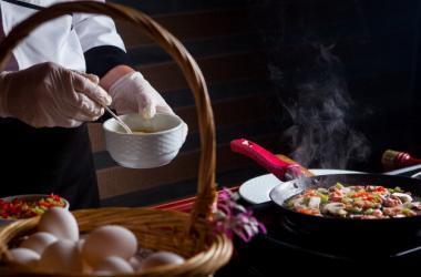 Negocios gastronómicos: cómo maximizar tus ventas usando herramientas de marketing digital