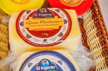 Perú tiene 6,500 plantas de fabricación de quesos y Puno lidera producción