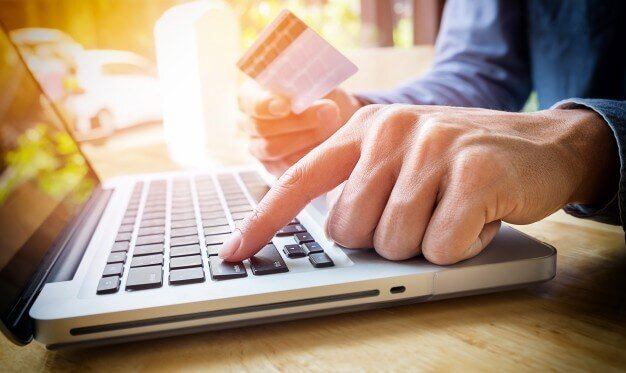 Presentan Código de Buenas Prácticas en Comercio Electrónico para proteger al consumidor en internet