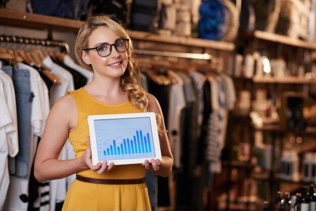 Estrategias para que el retail pueda crecer en pandemia