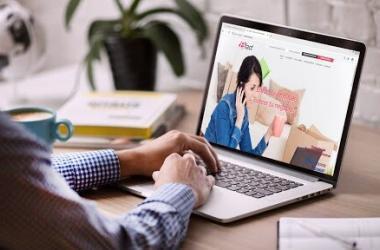 Sunat posterga implementación de cambios en facturas electrónicas