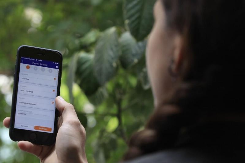 Tráfico de internet móvil en Perú se multiplicó 169 veces en últimos 6 años