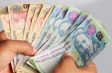 Perfil del ahorrista peruano en tiempos de pandemia