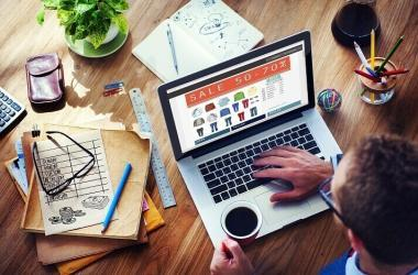 E-commerce: cómo hacer una compra segura y satisfactoria